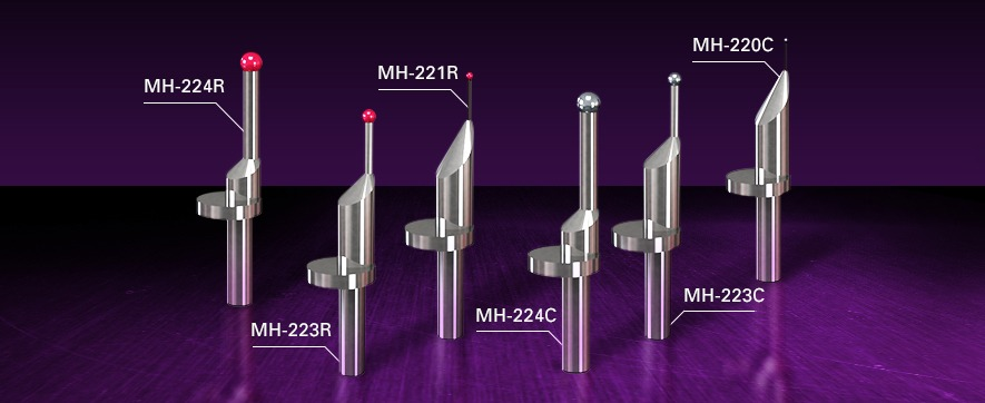 Micro Hite Gages For Precision Measuring